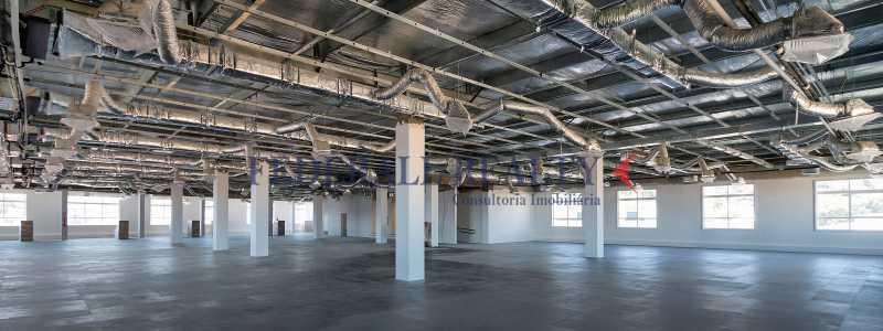 4 - Aluguel de prédio inteiro no Porto Maravilha, Rio de Janeiro - FRPR00038 - 6