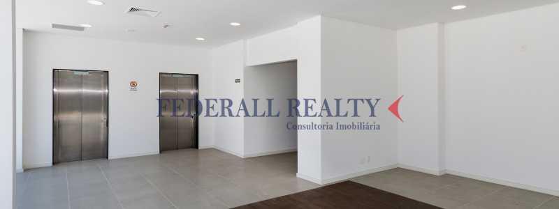 Porto_130_Dez_14_12 - Aluguel de prédio inteiro no Porto Maravilha, Rio de Janeiro - FRPR00038 - 16