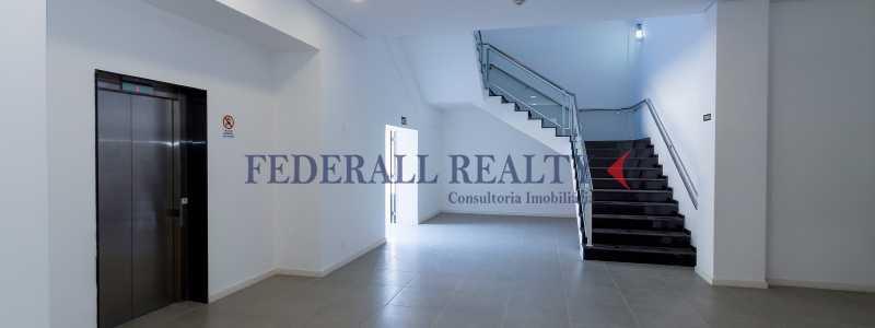 Porto_130_Dez_14_13 - Aluguel de prédio inteiro no Porto Maravilha, Rio de Janeiro - FRPR00038 - 17