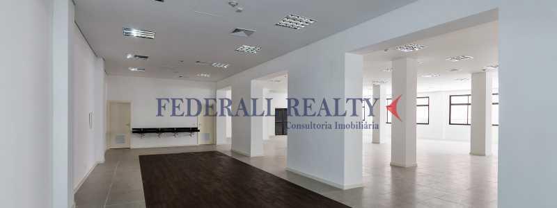 Porto_130_Dez_14_14 - Aluguel de prédio inteiro no Porto Maravilha, Rio de Janeiro - FRPR00038 - 18