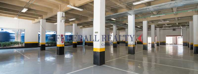 Porto_130_Dez_14_18 - Aluguel de prédio inteiro no Porto Maravilha, Rio de Janeiro - FRPR00038 - 20