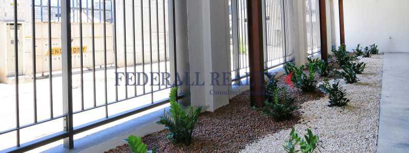 Porto_130_Dez_14_19 - Aluguel de prédio inteiro no Porto Maravilha, Rio de Janeiro - FRPR00038 - 21