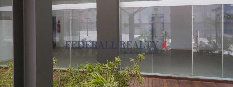 Porto_130_Dez_14_20 - Aluguel de prédio inteiro no Porto Maravilha, Rio de Janeiro - FRPR00038 - 22
