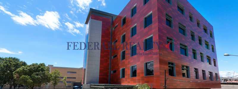 Porto_130_Dez_14_23 - Aluguel de prédio inteiro no Porto Maravilha, Rio de Janeiro - FRPR00038 - 24