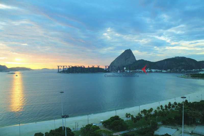 0003 - Aluguel de andares corporativos na Glória, Zona Sul, Rio de Janeiro - FRSL00220 - 6