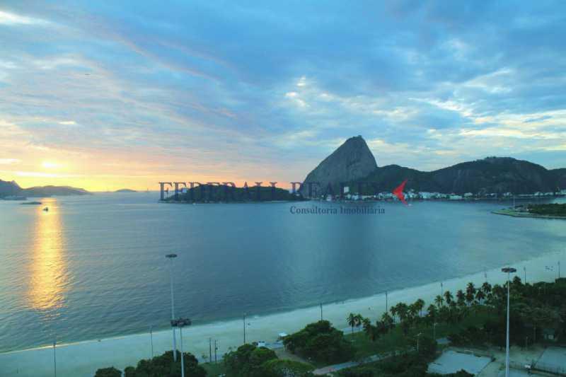 0003 - Aluguel de andares corporativos na Glória, Zona Sul, Rio de Janeiro - FRSL00222 - 5