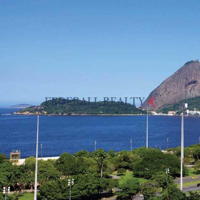 img80 - Aluguel de andares corporativos na Glória, Zona Sul, Rio de Janeiro - FRSL00222 - 12