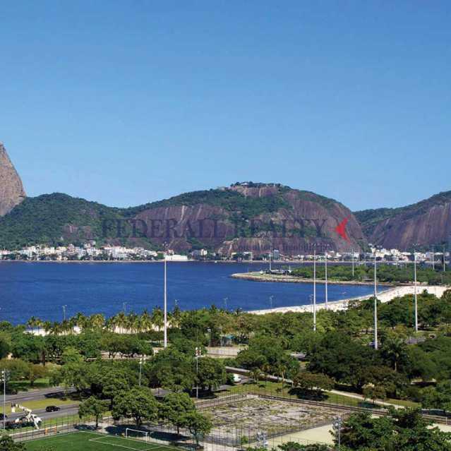 img81 - Aluguel de andares corporativos na Glória, Zona Sul, Rio de Janeiro - FRSL00222 - 7