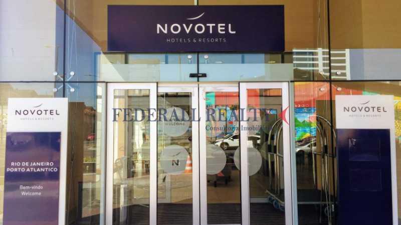 IMG_2589-1 - Aluguel de andares corporativos no Porto Maravilha - FRSL00223 - 23