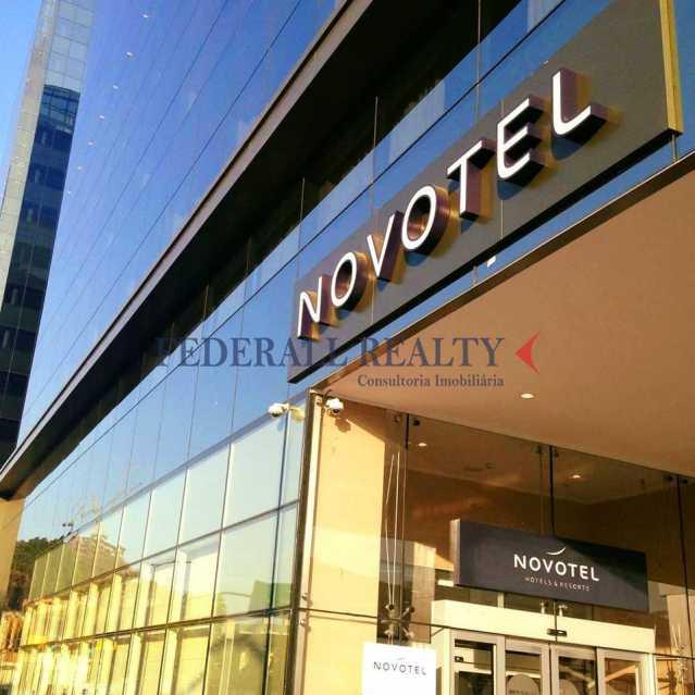 novotel_atlantico_1 - Aluguel de andares corporativos no Porto Maravilha - FRSL00223 - 24