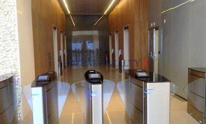 7 - Aluguel ou venda de andares corporativos no Porto Maravilha - FRSL00225 - 9