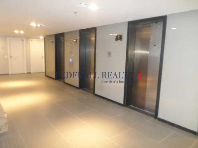 8 - Aluguel ou venda de andares corporativos no Porto Maravilha - FRSL00226 - 10