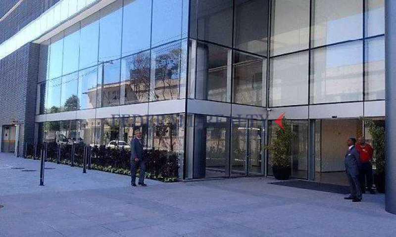114e062f-5d88-476f-a2e0-423c7d - Aluguel ou venda de andares corporativos no Porto Maravilha - FRSL00226 - 12