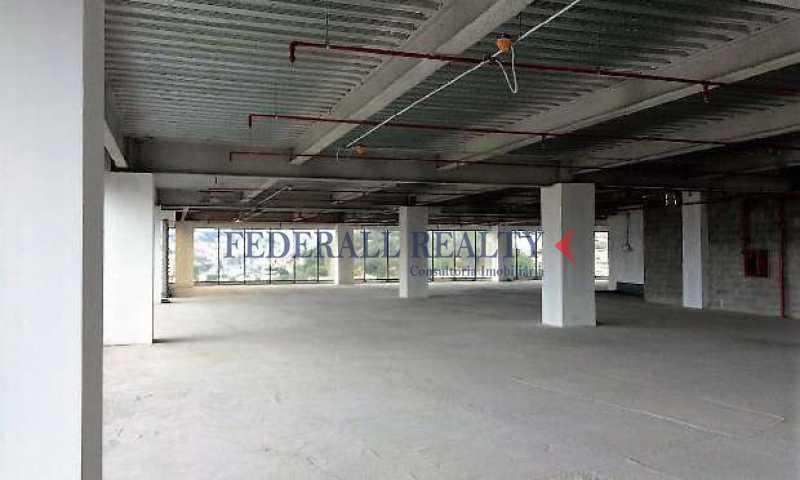 aaab9054-46ea-4b67-98e2-289c42 - Aluguel ou venda de andares corporativos no Porto Maravilha - FRSL00226 - 18