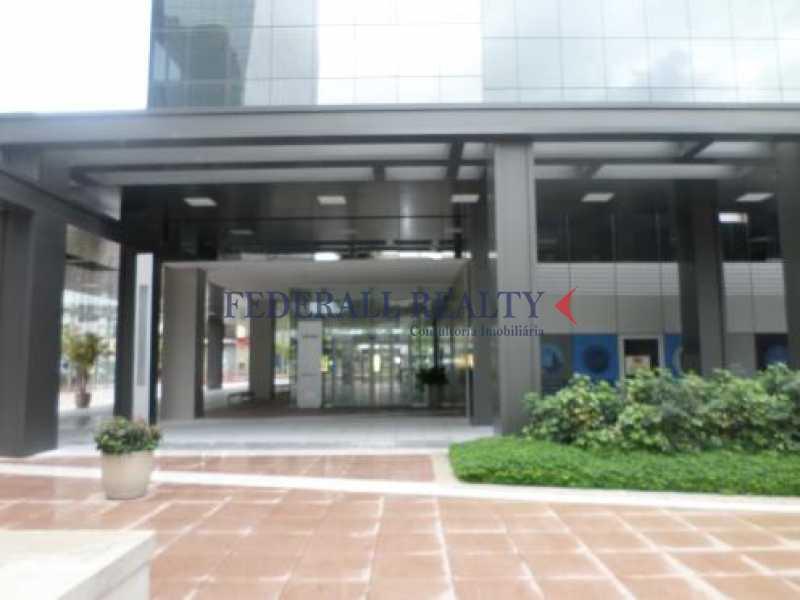 5 - Aluguel ou venda de andares corporativos no Porto Maravilha - FRSL00227 - 7