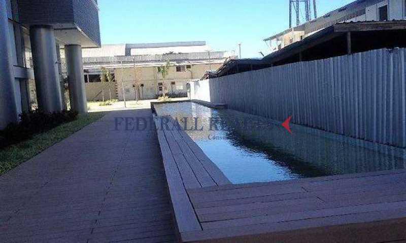 344fab5d-bc69-4576-9b4e-10fee4 - Aluguel ou venda de andares corporativos no Porto Maravilha - FRSL00227 - 14