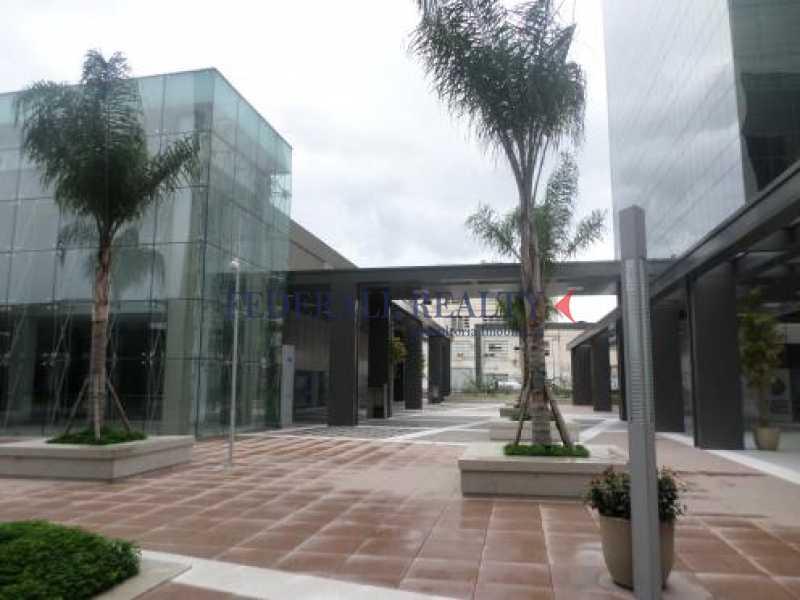 3 - Aluguel de andares corporativos no Porto Maravilha - FRSL00228 - 4