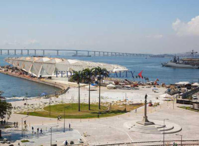 img217 - Aluguel de andar corporativo no Porto Maravilha - FRSL00231 - 22