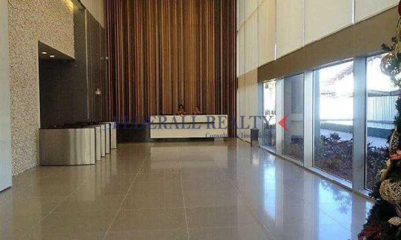 3 - Aluguel de andar corporativo no Porto Maravilha - FRSL00232 - 1