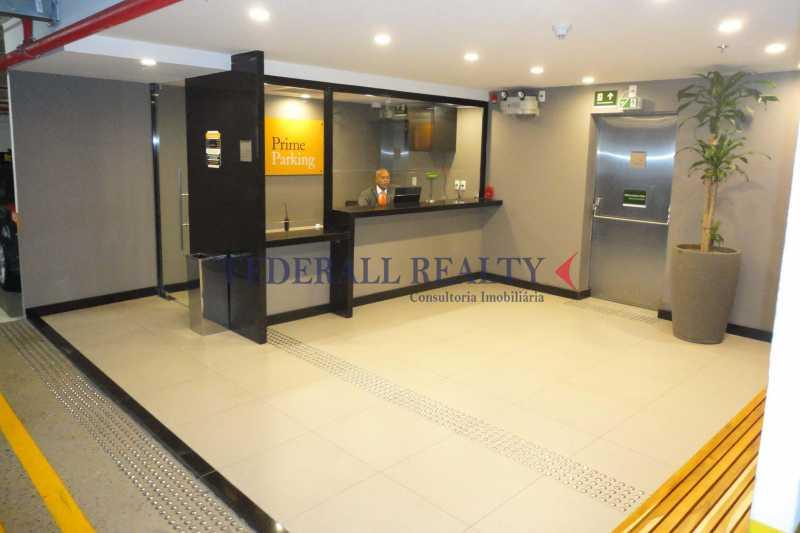 img132 - Aluguel de andar corporativo no Porto Maravilha - FRSL00232 - 17