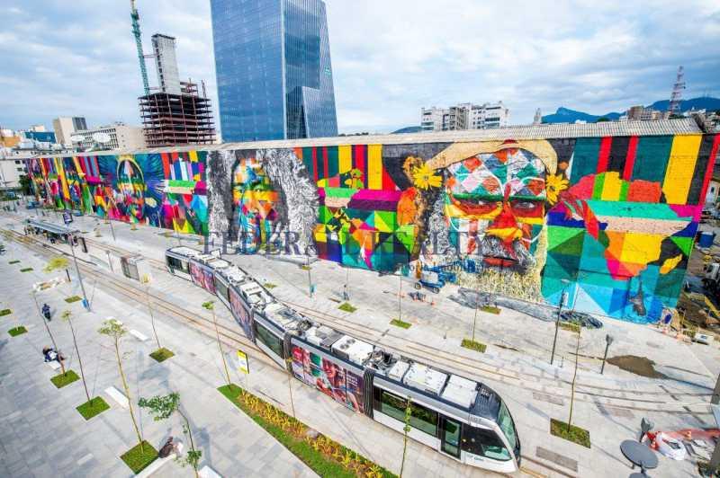 3.2 - Aluguel de andares corporativos no Porto Maravilha - FRSL00233 - 6