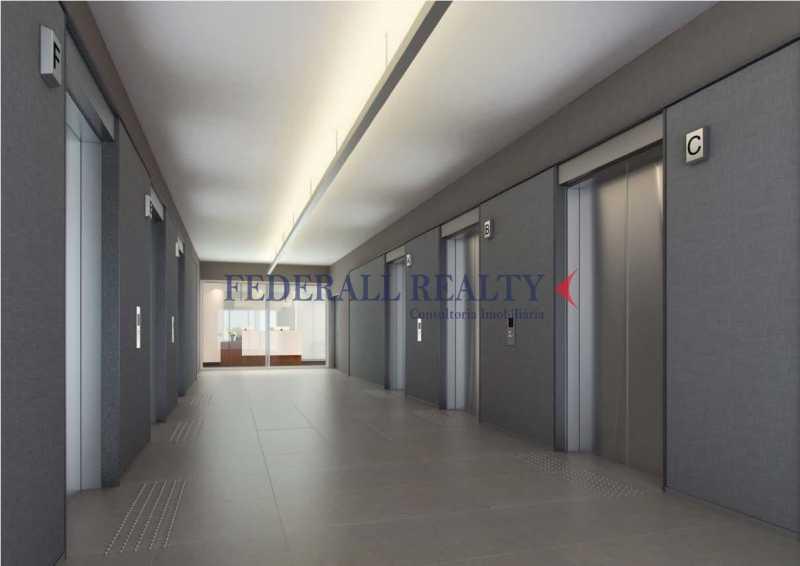 img112 - Aluguel de andares corporativos no Porto Maravilha - FRSL00233 - 13
