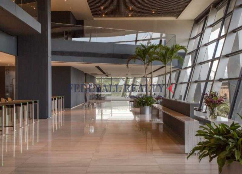 3 - Aluguel de andares corporativos no Porto Maravilha - FRSL00234 - 4