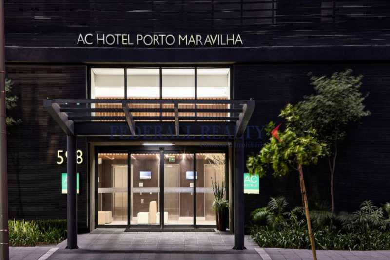 10 - Aluguel de andares corporativos no Porto Maravilha - FRSL00234 - 10