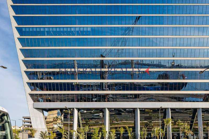 arq_93615 - Aluguel de andares corporativos no Porto Maravilha - FRSL00234 - 13