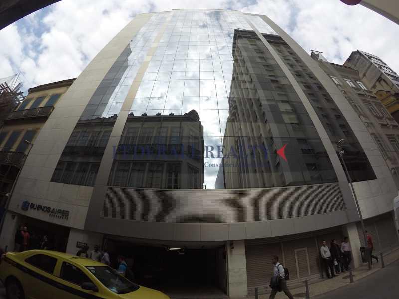 1 - Aluguel de loja no Centro, RJ - FRLJ00033 - 1
