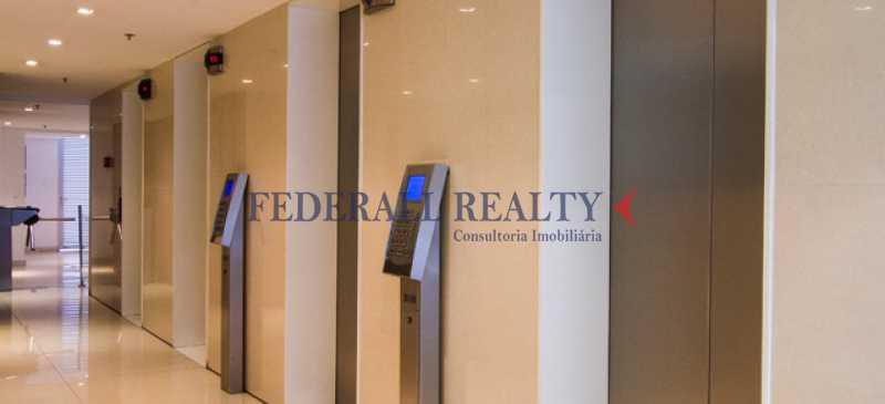 img-3 - Aluguel de loja no Centro, RJ - FRLJ00033 - 7