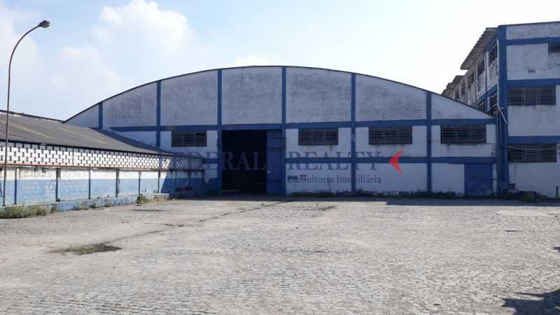 20190514_110622 - Aluguel de galpão no Rio de Janeiro - FRGA00268 - 1