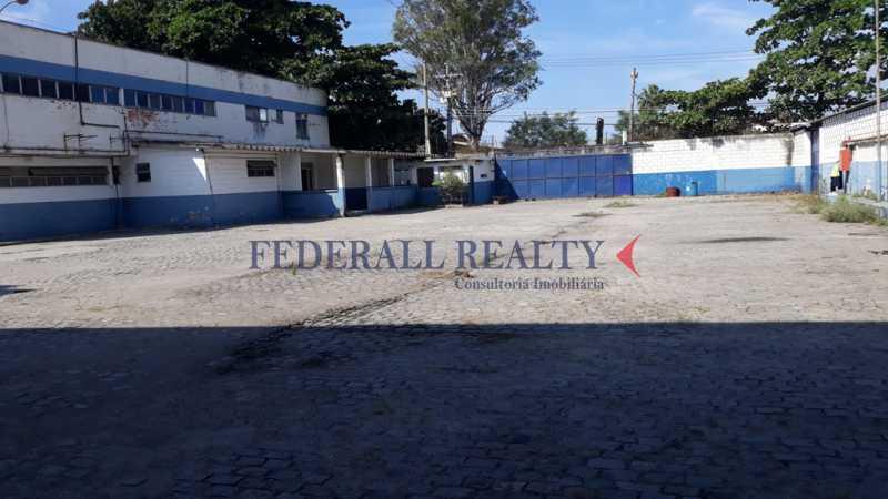 20190514_110719 - Aluguel de galpão no Rio de Janeiro - FRGA00268 - 3