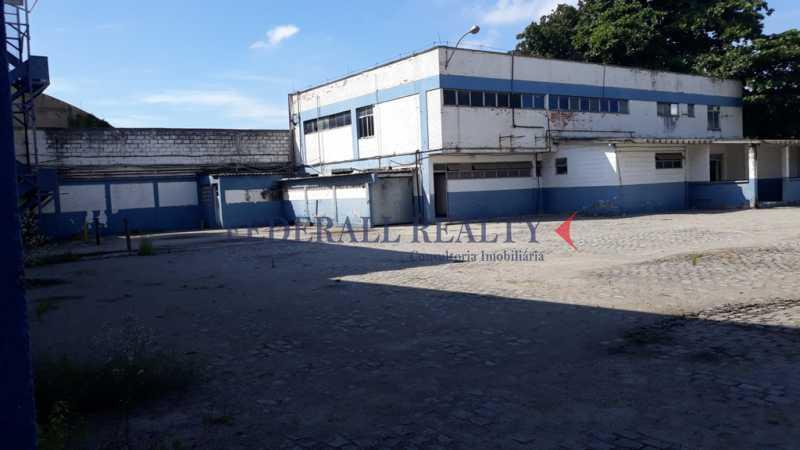 20190514_110722 - Aluguel de galpão no Rio de Janeiro - FRGA00268 - 4