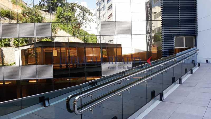 20190520_121207 - Aluguel de salas comerciais na Zona Sul do Rio de Janeiro - FRSL00242 - 19
