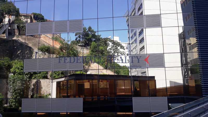 20190520_121218 - Aluguel de salas comerciais na Zona Sul do Rio de Janeiro - FRSL00242 - 20