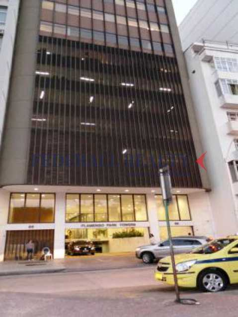 b5390a0793874526a174_g - Aluguel de andares corporativos no Flamengo, Zona Sul, RJ - FRSL00248 - 3