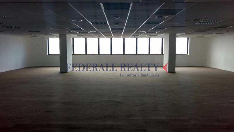 873255459 - Aluguel de andares corporativos no Flamengo, Zona Sul, RJ - FRSL00248 - 8