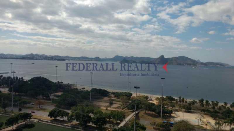 873255463 - Aluguel de andares corporativos no Flamengo, Zona Sul, RJ - FRSL00248 - 11