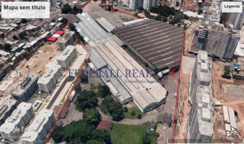 30256092dd0070b276d1aa586cf677 - Aluguel de galpão no Rio de Janeiro - FRGA00273 - 1