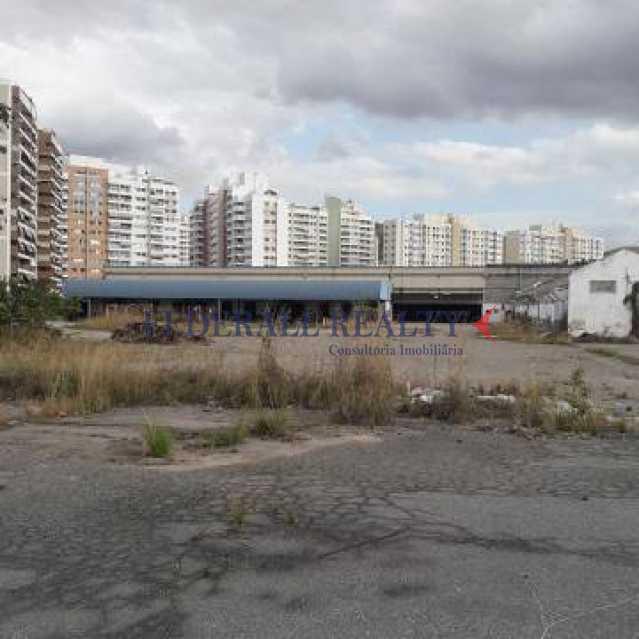 b352c3798c5cc431986e2a058098c3 - Aluguel de galpão no Rio de Janeiro - FRGA00273 - 12