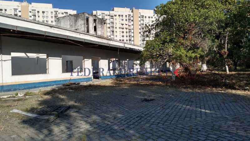 WhatsApp Image 2019-07-10 at 1 - Aluguel de galpão no Rio de Janeiro - FRGA00273 - 18