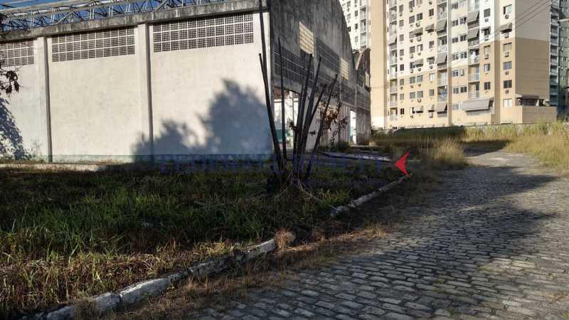 WhatsApp Image 2019-07-10 at 1 - Aluguel de galpão no Rio de Janeiro - FRGA00273 - 24