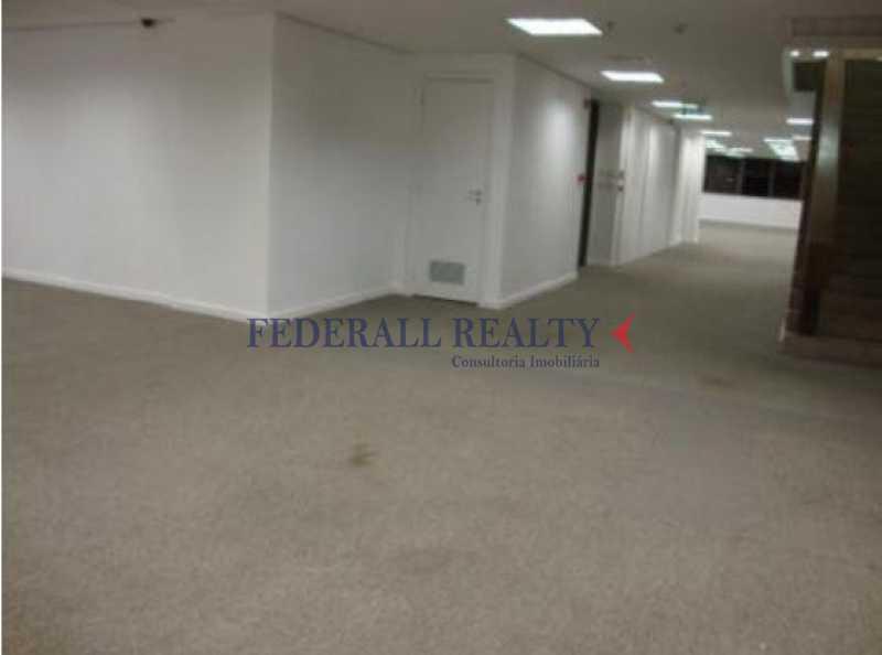 731704659 - Aluguel de andares corporativos no Flamengo, Zona Sul, RJ - FRSL00249 - 5