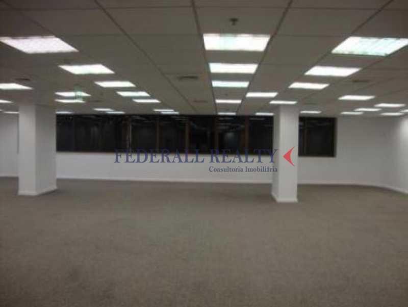 731704660 - Aluguel de andares corporativos no Flamengo, Zona Sul, RJ - FRSL00249 - 6