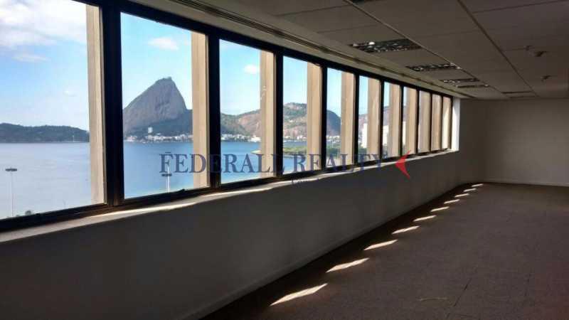 873255456 - Aluguel de andares corporativos no Flamengo, Zona Sul, RJ - FRSL00249 - 3