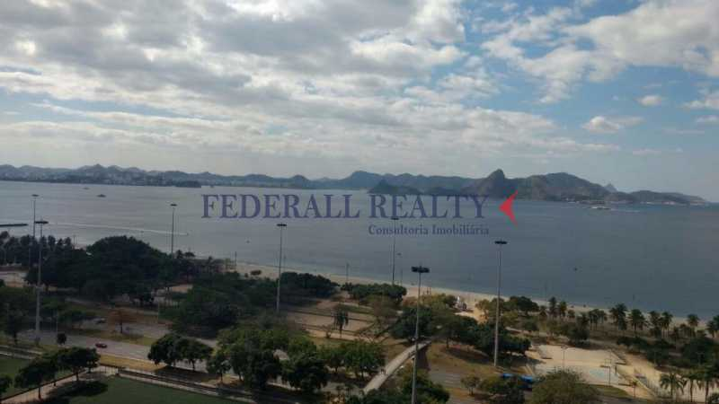 873255463 - Aluguel de andares corporativos no Flamengo, Zona Sul, RJ - FRSL00249 - 11
