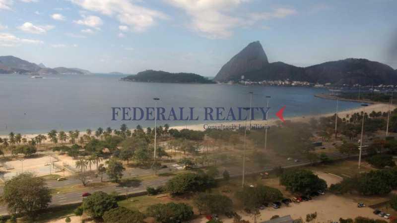 873255464 - Aluguel de andares corporativos no Flamengo, Zona Sul, RJ - FRSL00249 - 12