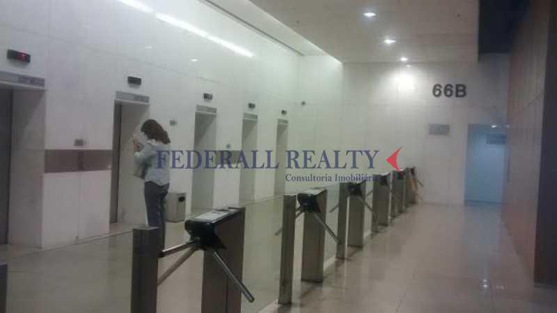 e9b0010c722c4a638d5c_g - Aluguel de andares corporativos no Flamengo, Zona Sul, RJ - FRSL00249 - 14