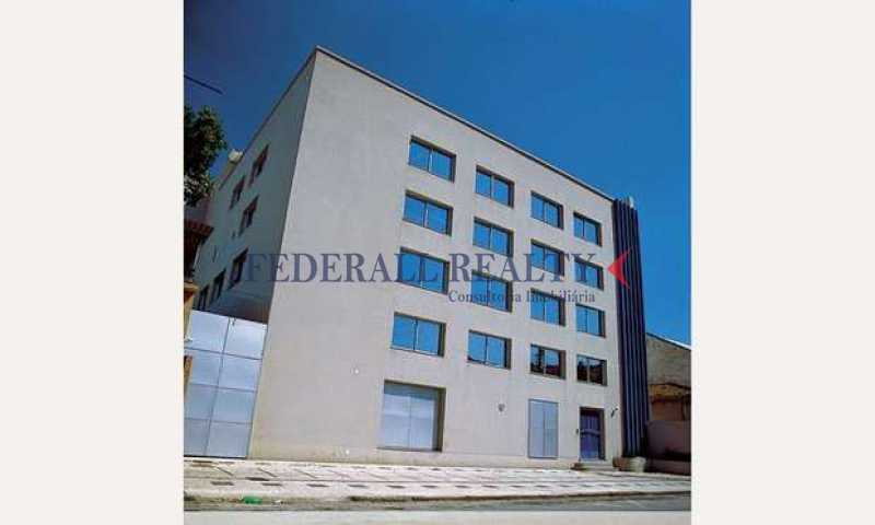68f14a74-bec6-493e-acdf-44339c - Prédio À venda em Ramos - FRPR00005 - 1